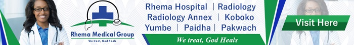 Rhema Medical Group