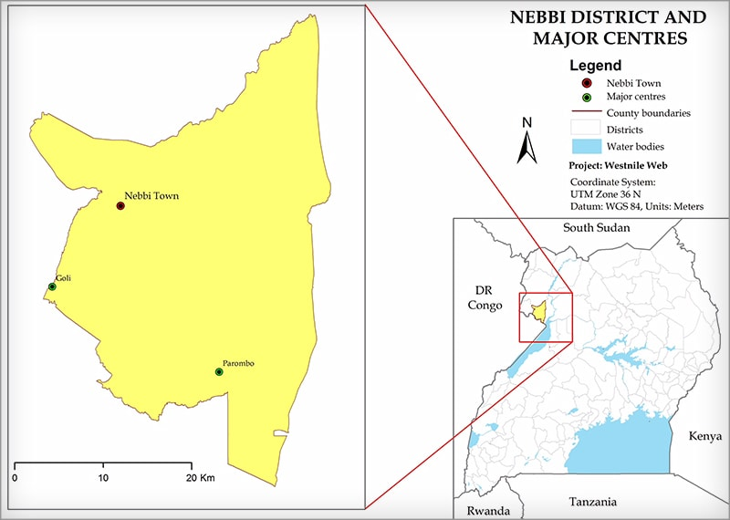 map nebbi