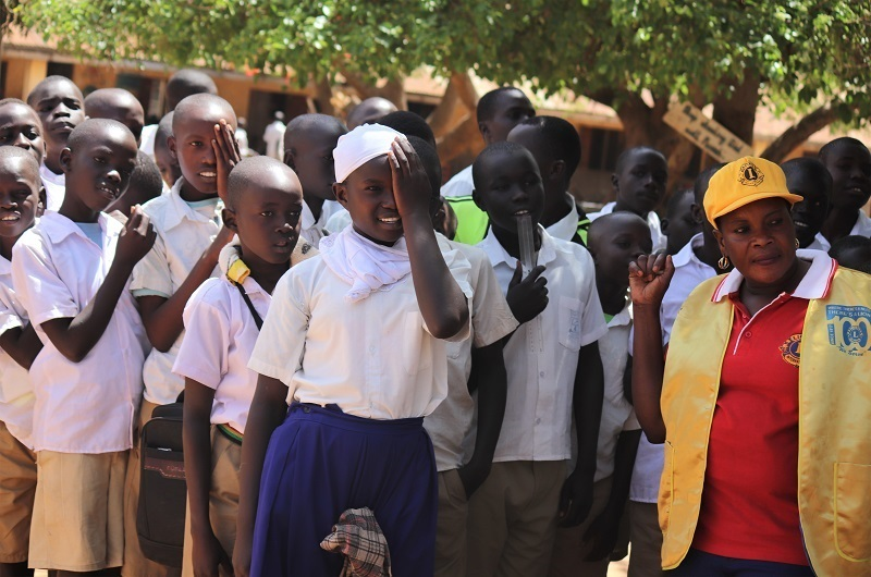 Arua_primary_school_pupils_15_02_19