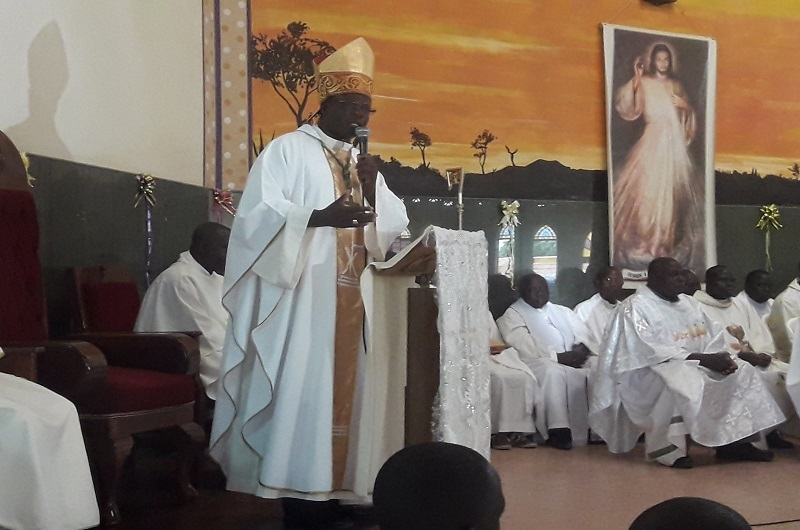 Bishop_Sanctus_Lino_Wanok_08_02_19
