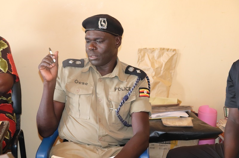 Maracha_District_Police_Commander_24_05_19