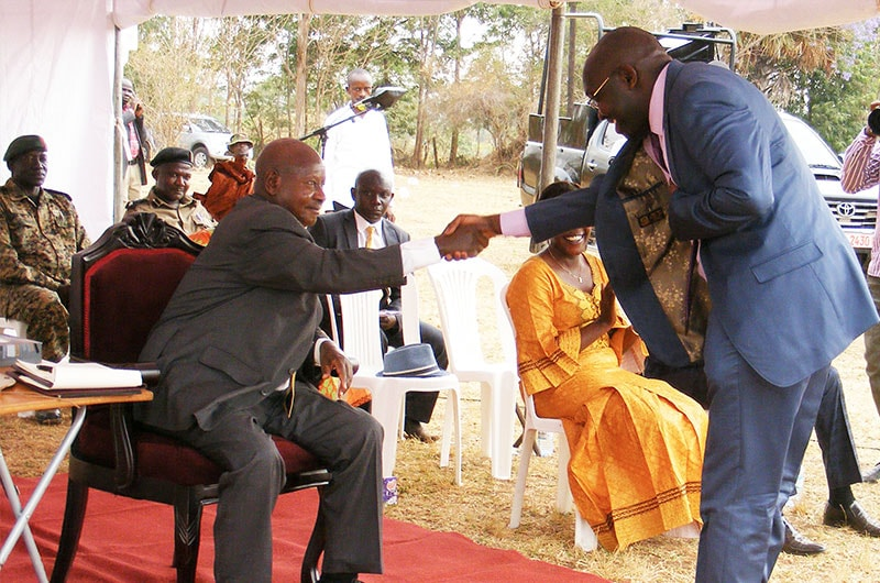 Museveni-with-Samue-Latigo