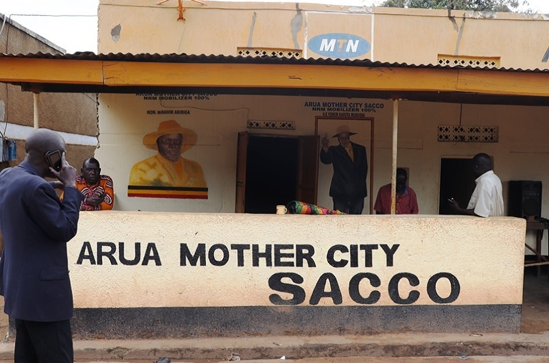 The_Arua_mother_11_09_19