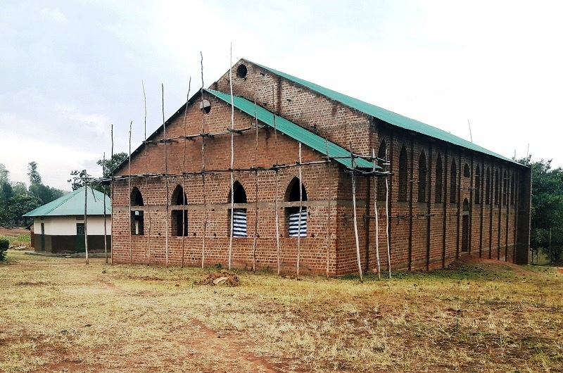 The_Nyadri_Catholic_Parish_Church_01_03_19
