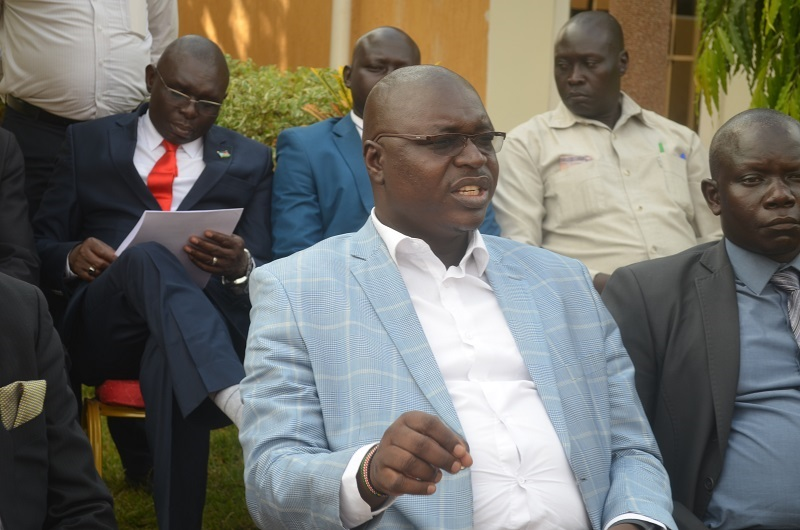 The_governor_of_Yei_River_state_15_03_19